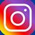 icône d'instagram'